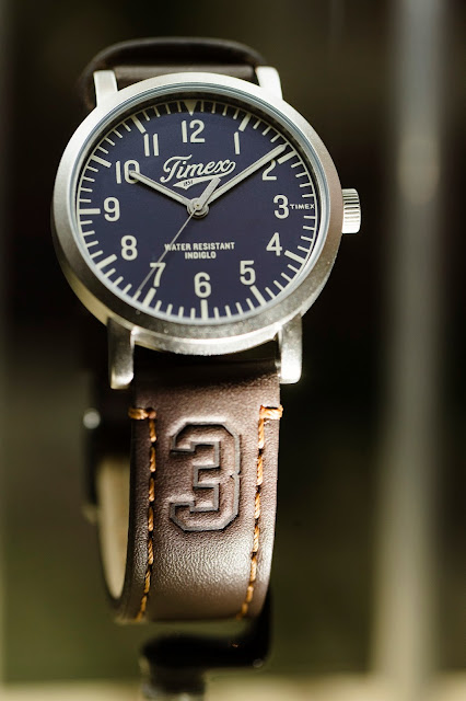 timex orologi