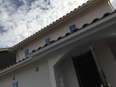 完成見学会 鈴鹿市 自然素材の家