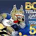 Bonus Tebak Negara Juara 1 Piala Dunia 2018 Total Hadiah 50 JUTA
