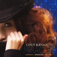 Lirik Lagu Cindy Bernadette Yang Terbaik
