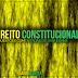 Direito Constitucional: Questões comentadas do XXIV exame da OAB