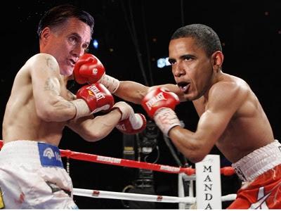 Hình ảnh chế hài hước của Obama - Cảm xúc vui, obama dam boc