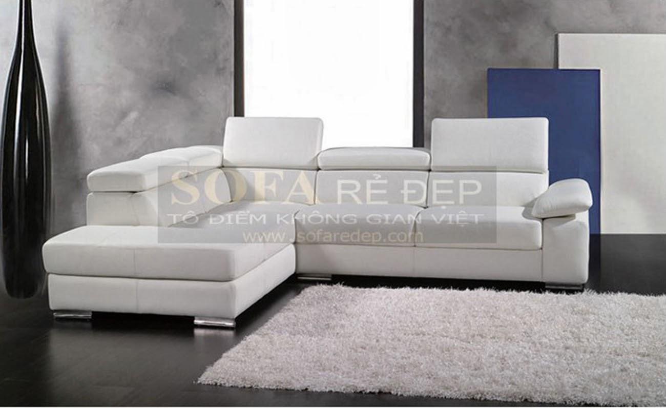 Sofa góc G148