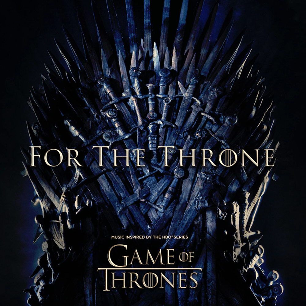 For the Throne HD Mp3 Songs | HD Wallpapers (High Definition) | iPhone Wallpapers