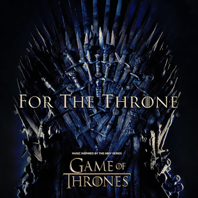 For the Throne HD Mp3 Songs