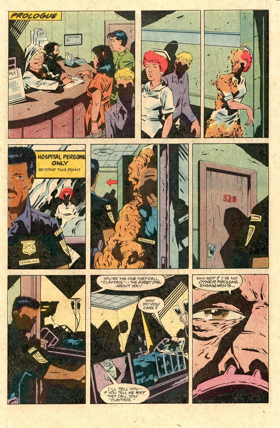 Read online Secret Origins (1986) comic -  Issue #44 - 2
