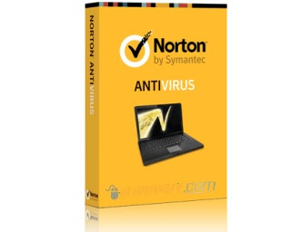 Antivirus Protection | Virus Scan | Virus Detector | Norton | antivirus | virus