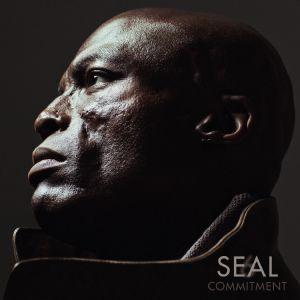 Secret - Seal