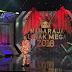 Hambar & Tak Best Langsung- Masuk Minggu Ke-3, Apa Dah Jadi Dengan Maharaja Lawak Mega 2016?