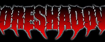 Extreme metal band Foreshadow set to begin recording new album