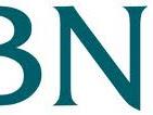 Lowongan Kerja Financial Consultant dan Agency Sales Manager di BNI Life Semarang