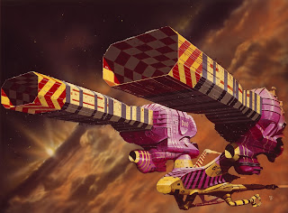 https://alienexplorations.blogspot.com/2019/05/guild-tug-for-jodorowskys-dune-1975-by_12.html