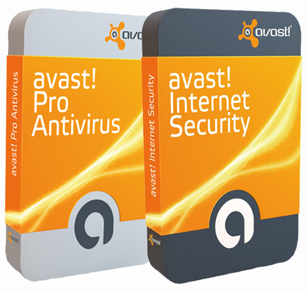Avast Anti-Malware For Windows 7 Download