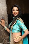 Priyashri sizzling at Majnu audio-thumbnail-3