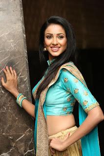 Majnu fame Priyashri sizzling pics 026.jpg