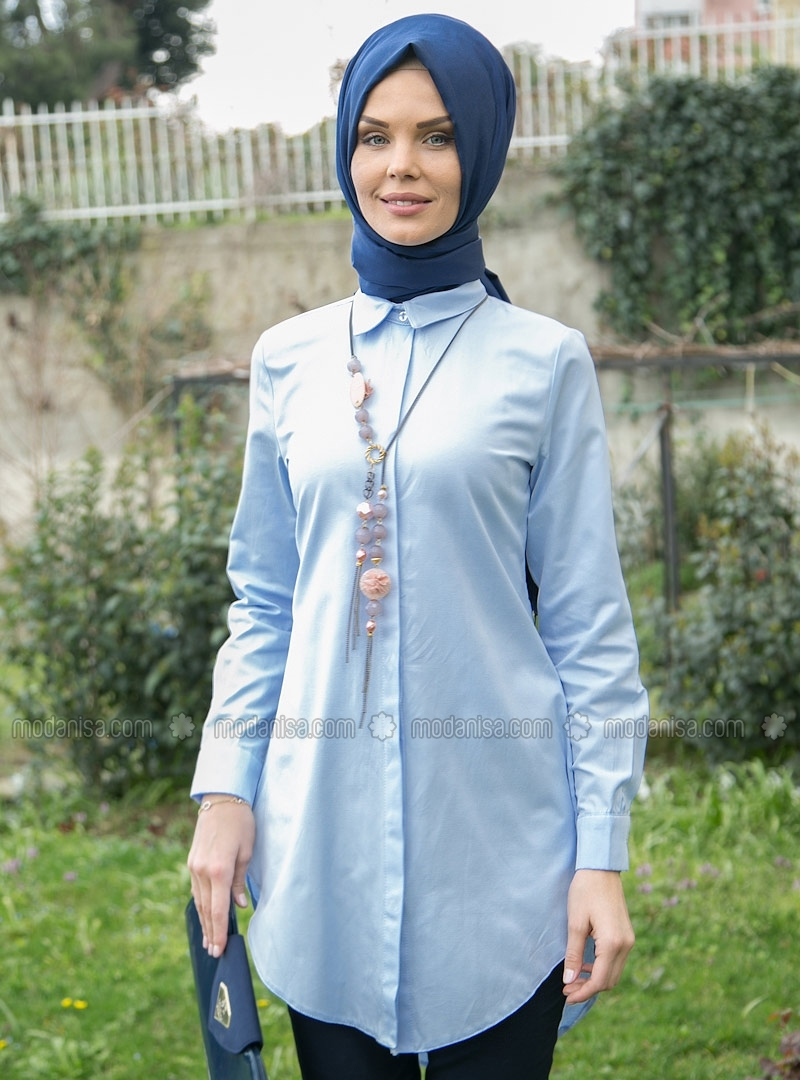 Hijab Turque Fashion Chic 2017 Hijab Chic Turque Style