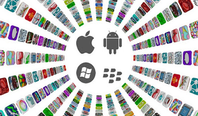 Create Demand in Online Market with the Best Apps