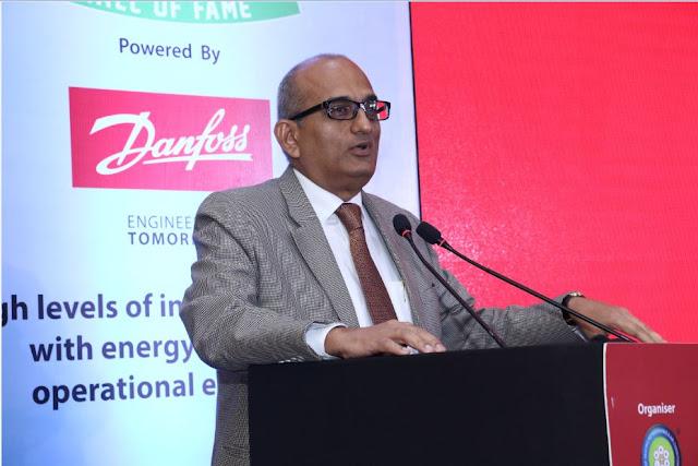 newztabloied-acrex-ishrae-ravichandran-purushothaman-energy-energyefficient