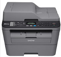 BROTHER MFC-L2705DW Printer Driver