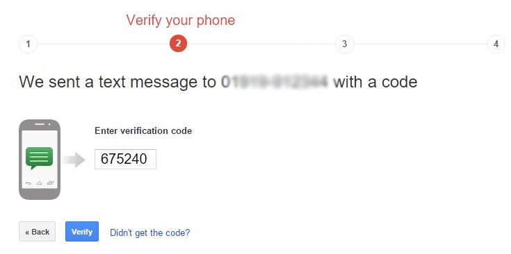 two factor authentication vendors