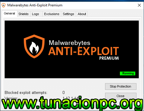 Malwarebytes Anti-Exploit Business y Premium