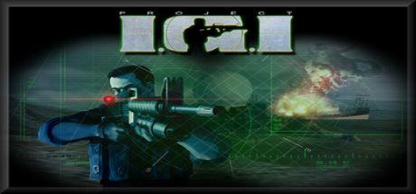 Project I.G.I - IGI 1
