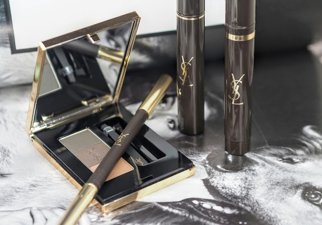 ysl-eyebrow-collection-review
