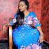 Shilole Ajivunia Unene, 'Mwanamke Lazima Uwe na Nyama'