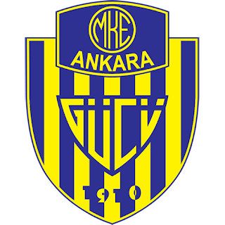Ankaragücü 2020 Dream League Soccer dls 2020 forma logo url,dream league soccer kits, kit dream league soccer 2019 202 ,Ankaragücü dls fts forma süperlig logo dream league soccer 2020