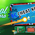 Cheat Pool Live Pro Garis Panjang Terbaru