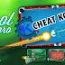 Cheat Pool Live Pro Garis Panjang Terbaru