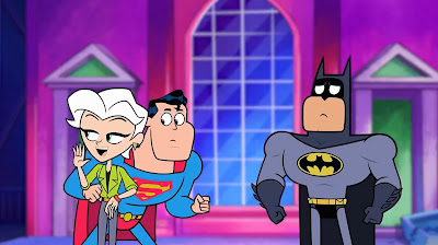 Teen Titans Go To The Movies Image 2