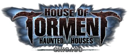 House Of Torment - Chicago