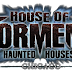 House Of Torment - Chicago 2016