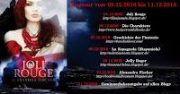 http://selectionbooks.blogspot.de/2016/12/blogtour-joli-rouge-die-insel-la.html
