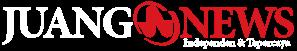 JuangNews - Berita Terkini Indonesia