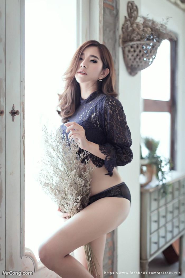 Image Girl-xinh-sexy-Thai-Lan-Phan-12-MrCong.com-0004 in post Những cô gái Thái Lan xinh đẹp và gợi cảm – Phần 12 (1070 ảnh)