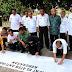 Humas Dan Waratawan Klaten Deklarasikan Melawan Berita HOAX