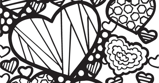 Fifth Grade Freebies: Coloring Pages