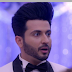 Kundali Bhagya 23rd April 2019 Written Episode Update: Prithvi is marrying Sherlin in the Mandir