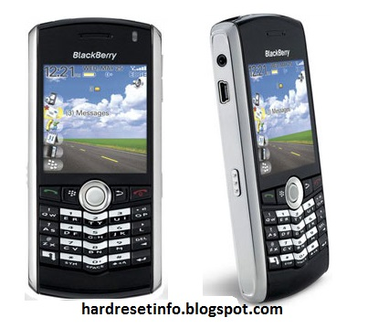 hard reset of iphone reset blackberry 8120 hardresetinfo 8120