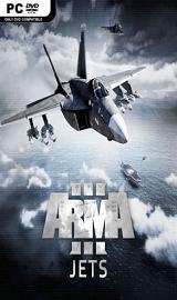 qLiHP7o - Arma.3.Jets-CODEX