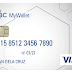 Cashless Convenience with RCBC MyWallet Mapua ID Card