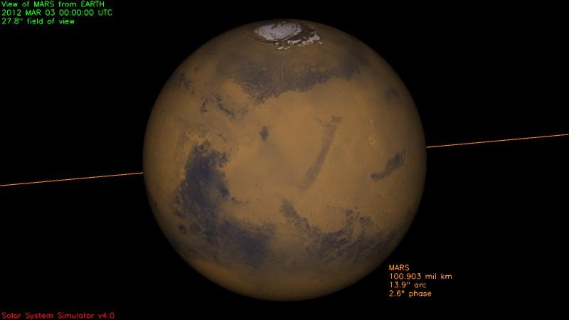 gambar planet hubble - photo #48