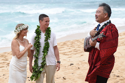 North Shore Weddings