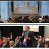 Γιάννης Καραγιάννης: Παρεμβάσεις από τον Όμιλο Φίλων Φέτας σε διεθνή φόρουμ