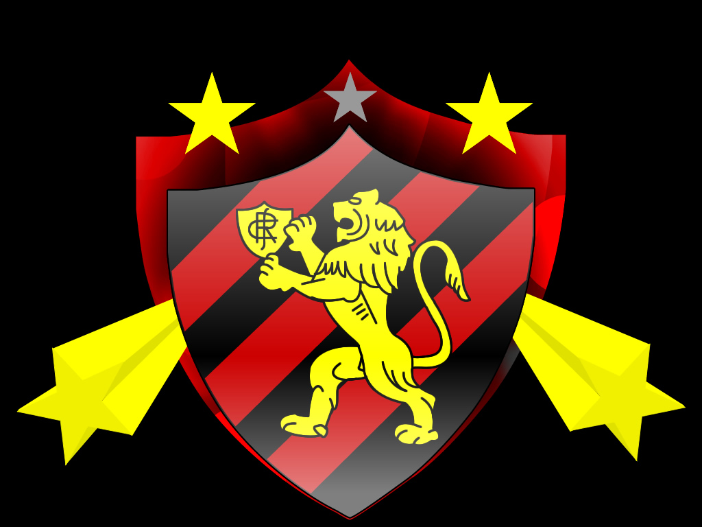 Sport Recife Wallpaper Iphone: Wallpaper De Clubes : Wallpaper Sport Recife Eu Te Amo
