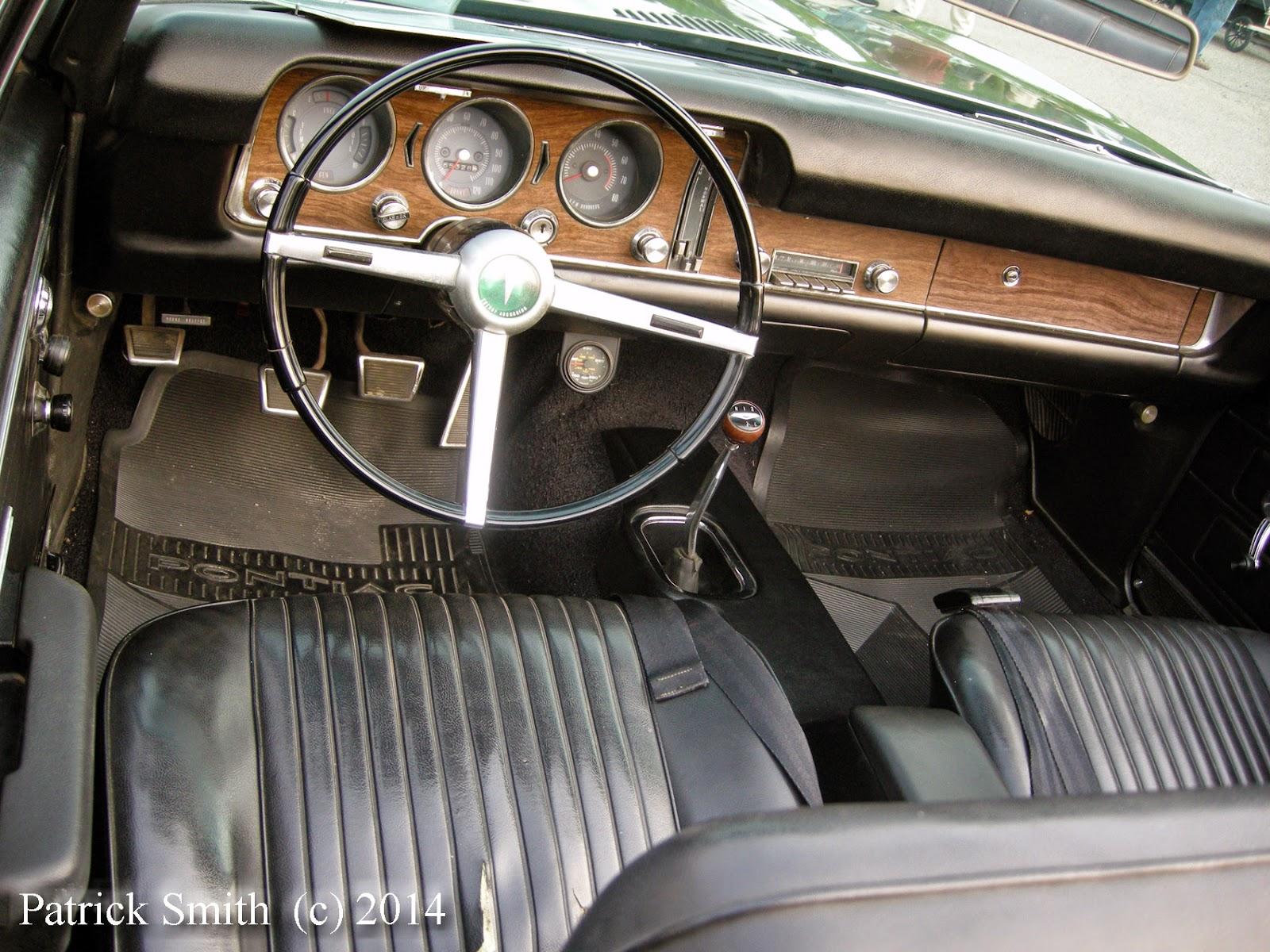 1965 pontiac gto rally gauge wiring diagram explained wiring diagrams rh sbsun co 67 firebird wiring [ 1600 x 1200 Pixel ]