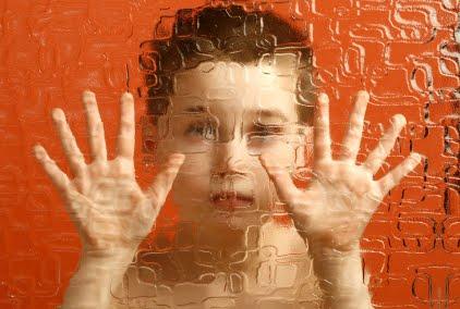 8 Gejala Autisme yang Tercermin dari Perilaku Bayi