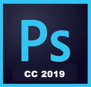 Adobe Photoshop CC 2019 Free Download